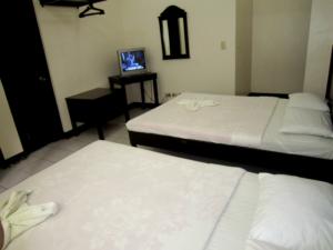 semi_deluxe_room